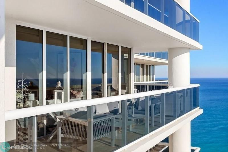 Beach Club I for Sale - 1850 S Ocean Dr, Unit 3405, Hallandale 33009, photo 72 of 82