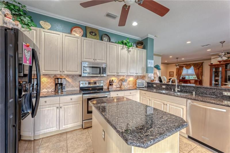 Country Woods 168-5 B for Sale - 5186 NW 74th Mnr, Coconut Creek 33073, photo 11 of 48