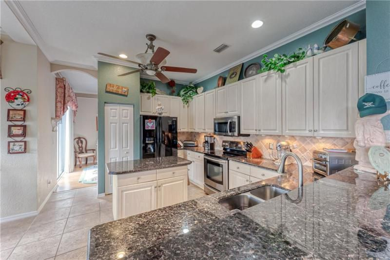 Country Woods 168-5 B for Sale - 5186 NW 74th Mnr, Coconut Creek 33073, photo 12 of 48