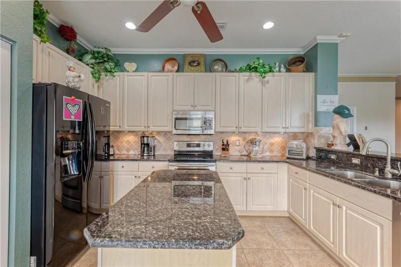 Country Woods 168-5 B for Sale - 5186 NW 74th Mnr, Coconut Creek 33073, photo 13 of 48