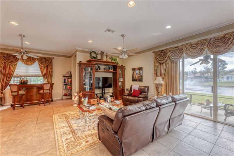 Country Woods 168-5 B for Sale - 5186 NW 74th Mnr, Coconut Creek 33073, photo 16 of 48
