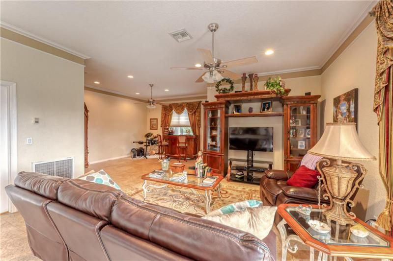 Country Woods 168-5 B for Sale - 5186 NW 74th Mnr, Coconut Creek 33073, photo 18 of 48
