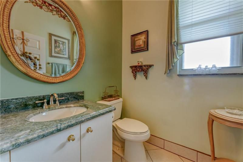 Country Woods 168-5 B for Sale - 5186 NW 74th Mnr, Coconut Creek 33073, photo 20 of 48