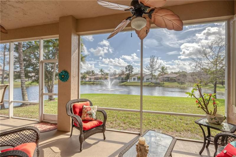 Country Woods 168-5 B for Sale - 5186 NW 74th Mnr, Coconut Creek 33073, photo 21 of 48
