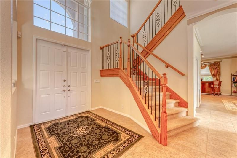 Country Woods 168-5 B for Sale - 5186 NW 74th Mnr, Coconut Creek 33073, photo 24 of 48