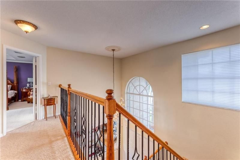 Country Woods 168-5 B for Sale - 5186 NW 74th Mnr, Coconut Creek 33073, photo 25 of 48