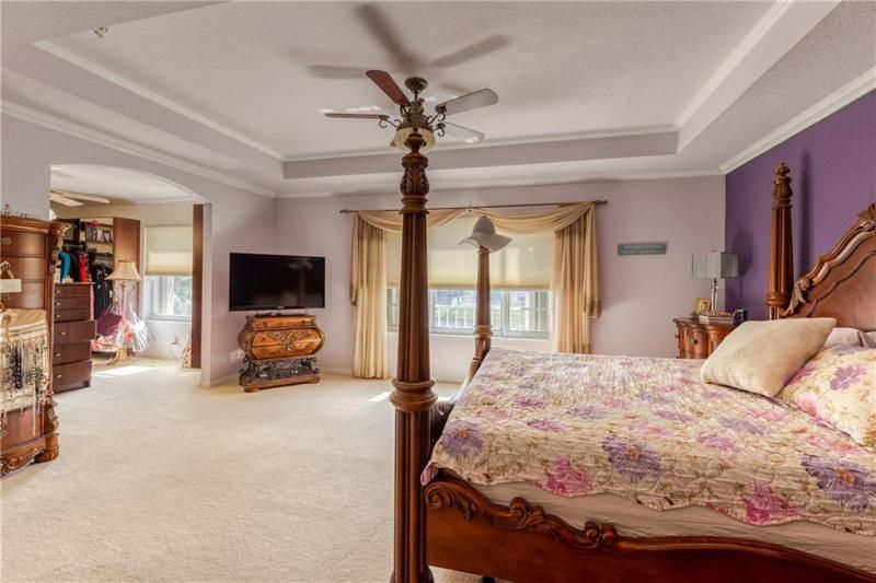 Country Woods 168-5 B for Sale - 5186 NW 74th Mnr, Coconut Creek 33073, photo 26 of 48