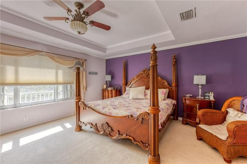 Country Woods 168-5 B for Sale - 5186 NW 74th Mnr, Coconut Creek 33073, photo 28 of 48