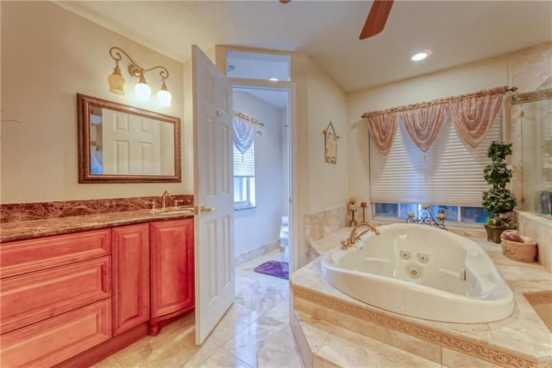 Country Woods 168-5 B for Sale - 5186 NW 74th Mnr, Coconut Creek 33073, photo 30 of 48