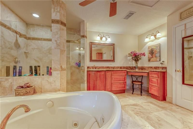 Country Woods 168-5 B for Sale - 5186 NW 74th Mnr, Coconut Creek 33073, photo 31 of 48