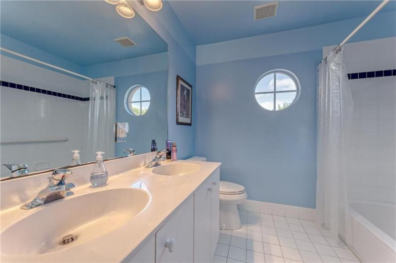 Country Woods 168-5 B for Sale - 5186 NW 74th Mnr, Coconut Creek 33073, photo 32 of 48