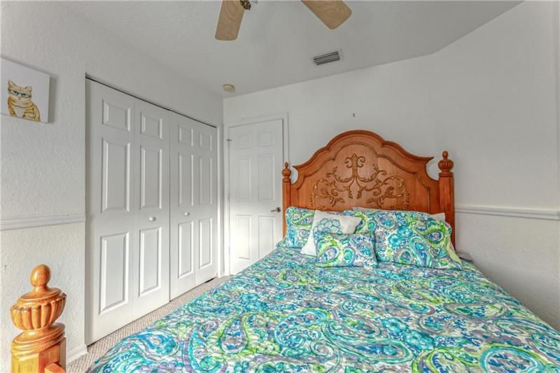 Country Woods 168-5 B for Sale - 5186 NW 74th Mnr, Coconut Creek 33073, photo 34 of 48