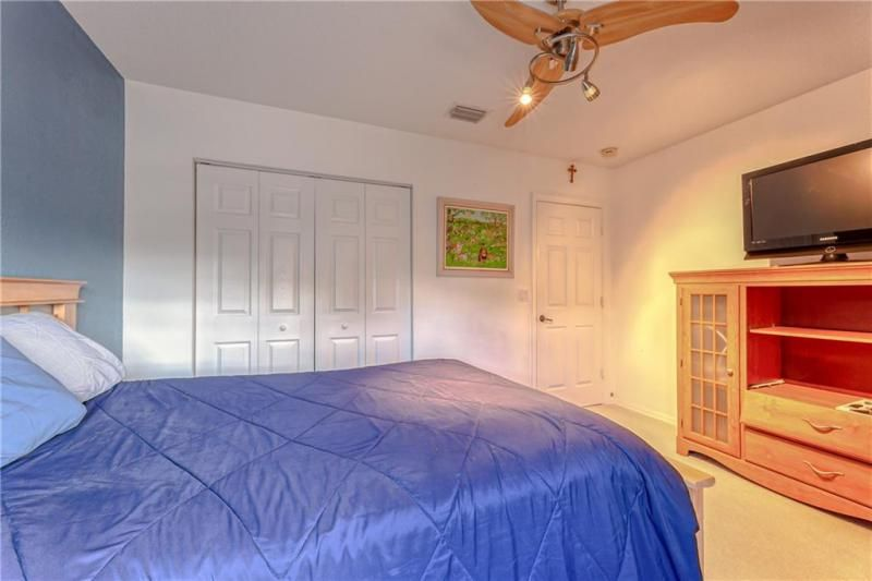 Country Woods 168-5 B for Sale - 5186 NW 74th Mnr, Coconut Creek 33073, photo 36 of 48