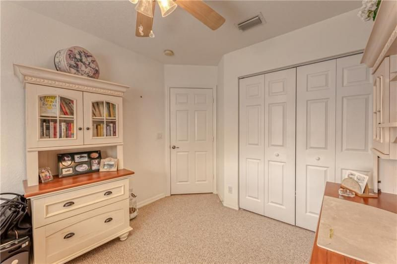 Country Woods 168-5 B for Sale - 5186 NW 74th Mnr, Coconut Creek 33073, photo 38 of 48