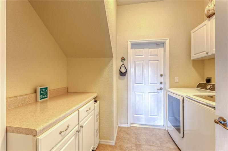 Country Woods 168-5 B for Sale - 5186 NW 74th Mnr, Coconut Creek 33073, photo 39 of 48