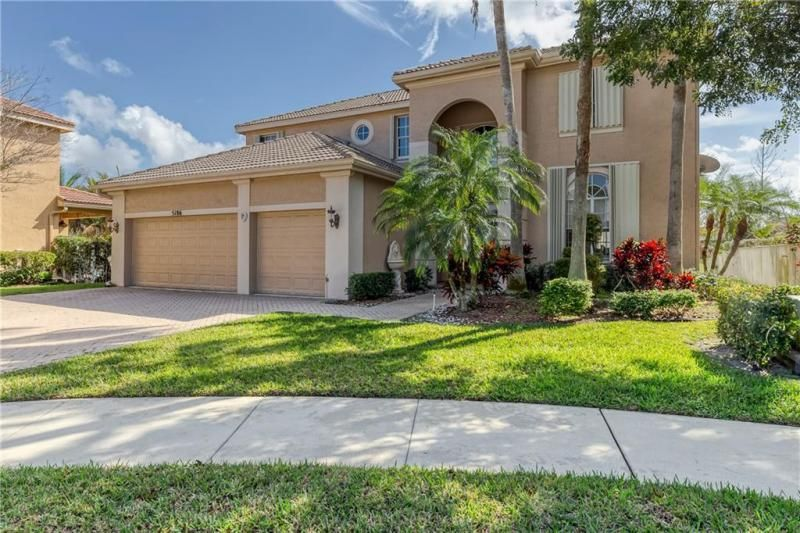 Country Woods 168-5 B for Sale - 5186 NW 74th Mnr, Coconut Creek 33073, photo 44 of 48