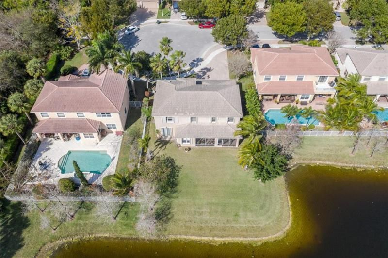 Country Woods 168-5 B for Sale - 5186 NW 74th Mnr, Coconut Creek 33073, photo 47 of 48