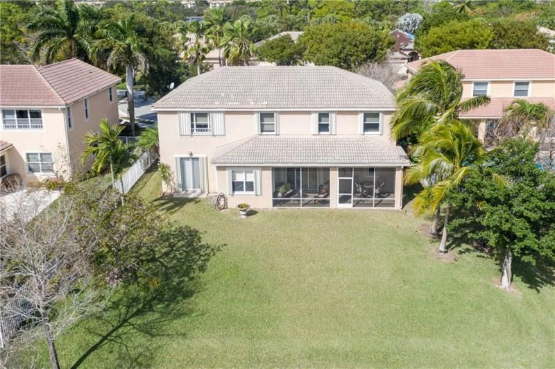 Country Woods 168-5 B for Sale - 5186 NW 74th Mnr, Coconut Creek 33073, photo 48 of 48