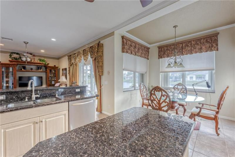 Country Woods 168-5 B for Sale - 5186 NW 74th Mnr, Coconut Creek 33073, photo 9 of 48