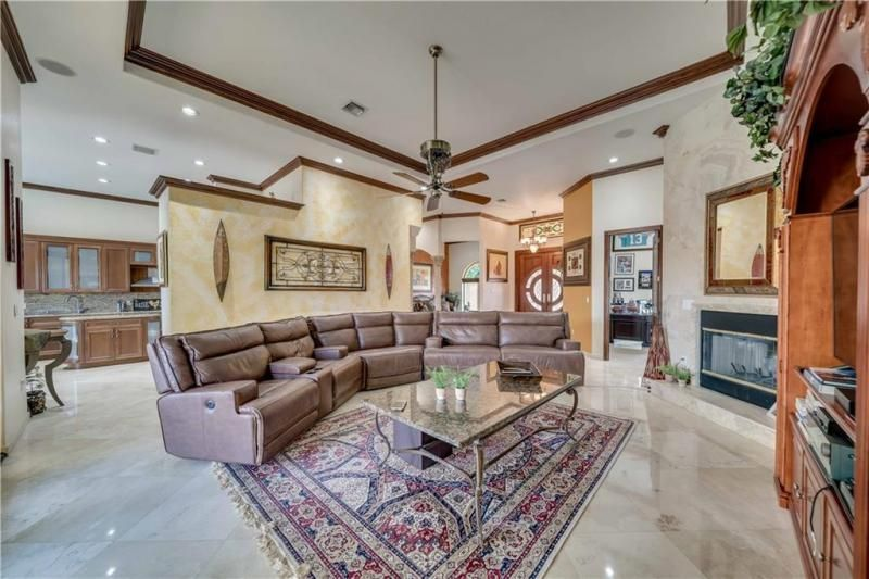 Valenzuela for Sale - 6501 SW 178th Ave, Southwest Ranches 33331, photo 10 of 95