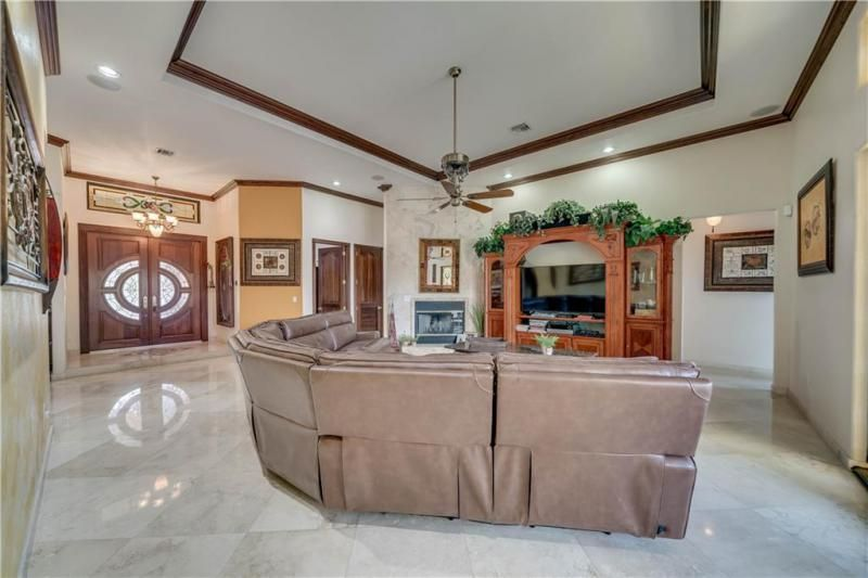 Valenzuela for Sale - 6501 SW 178th Ave, Southwest Ranches 33331, photo 11 of 95