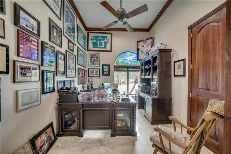 Valenzuela for Sale - 6501 SW 178th Ave, Southwest Ranches 33331, photo 12 of 95