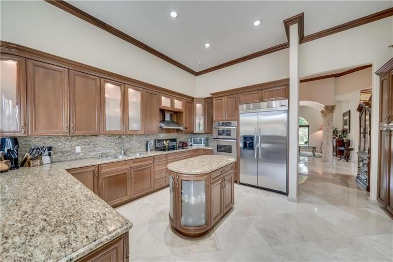 Valenzuela for Sale - 6501 SW 178th Ave, Southwest Ranches 33331, photo 15 of 95