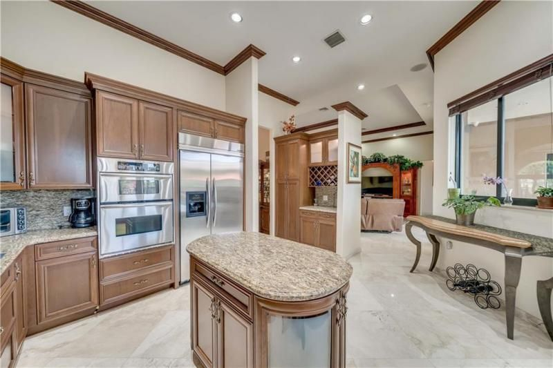 Valenzuela for Sale - 6501 SW 178th Ave, Southwest Ranches 33331, photo 16 of 95