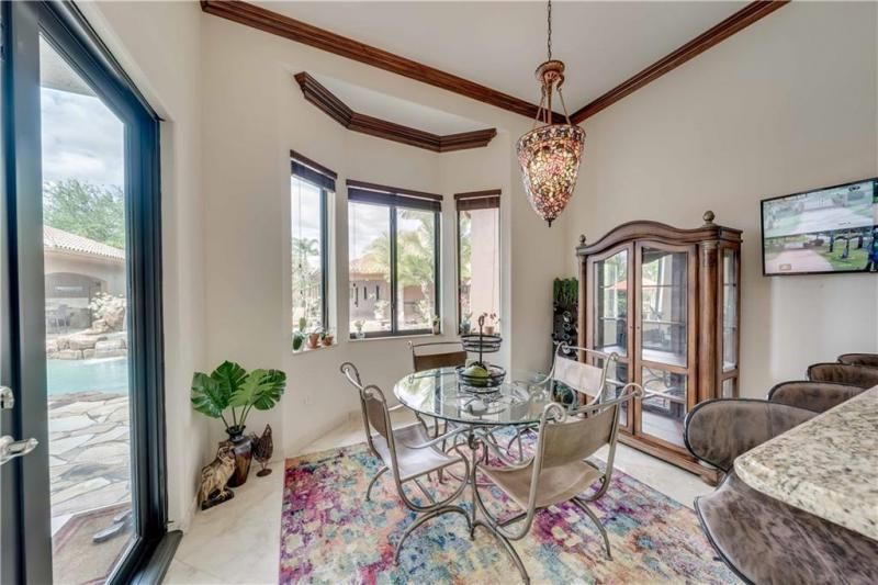 Valenzuela for Sale - 6501 SW 178th Ave, Southwest Ranches 33331, photo 17 of 95