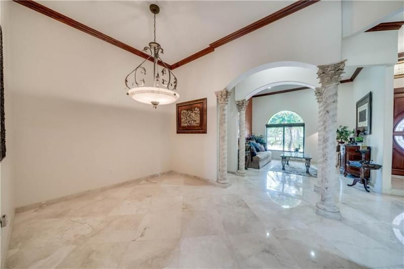 Valenzuela for Sale - 6501 SW 178th Ave, Southwest Ranches 33331, photo 18 of 95