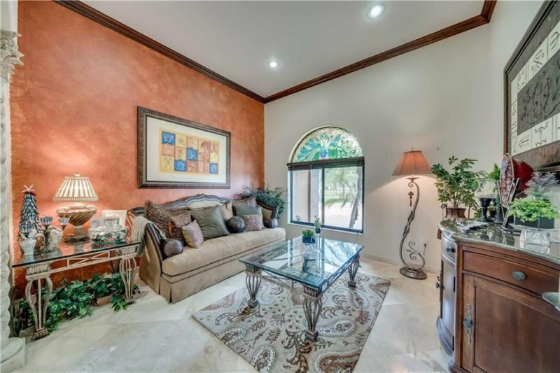 Valenzuela for Sale - 6501 SW 178th Ave, Southwest Ranches 33331, photo 19 of 95