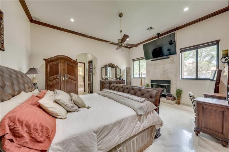 Valenzuela for Sale - 6501 SW 178th Ave, Southwest Ranches 33331, photo 21 of 95