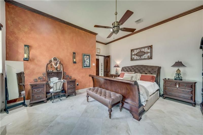 Valenzuela for Sale - 6501 SW 178th Ave, Southwest Ranches 33331, photo 23 of 95