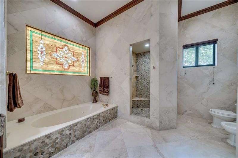 Valenzuela for Sale - 6501 SW 178th Ave, Southwest Ranches 33331, photo 25 of 95