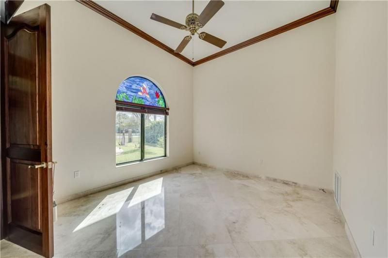 Valenzuela for Sale - 6501 SW 178th Ave, Southwest Ranches 33331, photo 27 of 95