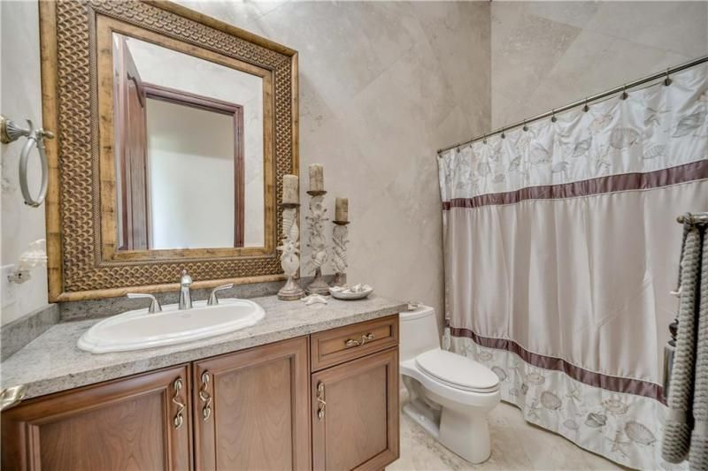 Valenzuela for Sale - 6501 SW 178th Ave, Southwest Ranches 33331, photo 29 of 95