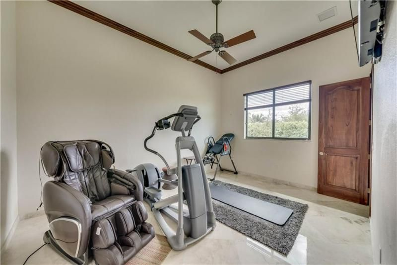 Valenzuela for Sale - 6501 SW 178th Ave, Southwest Ranches 33331, photo 30 of 95