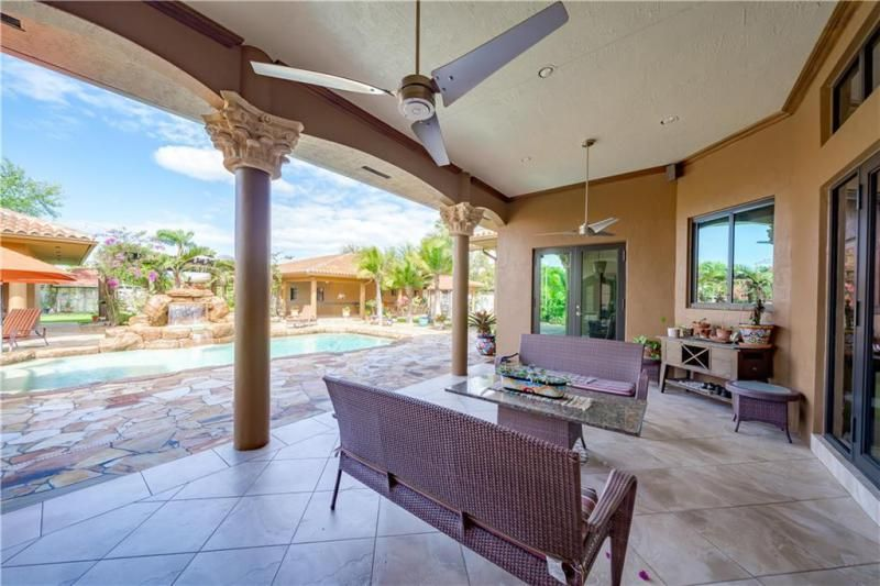 Valenzuela for Sale - 6501 SW 178th Ave, Southwest Ranches 33331, photo 33 of 95