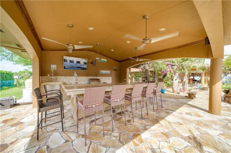 Valenzuela for Sale - 6501 SW 178th Ave, Southwest Ranches 33331, photo 36 of 95