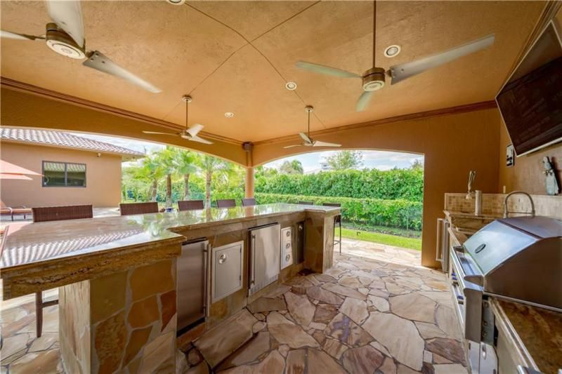 Valenzuela for Sale - 6501 SW 178th Ave, Southwest Ranches 33331, photo 37 of 95