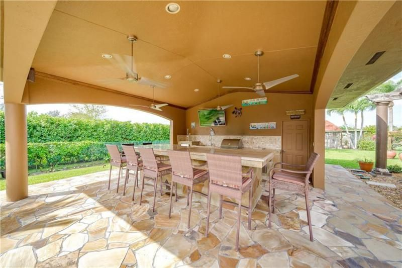 Valenzuela for Sale - 6501 SW 178th Ave, Southwest Ranches 33331, photo 38 of 95