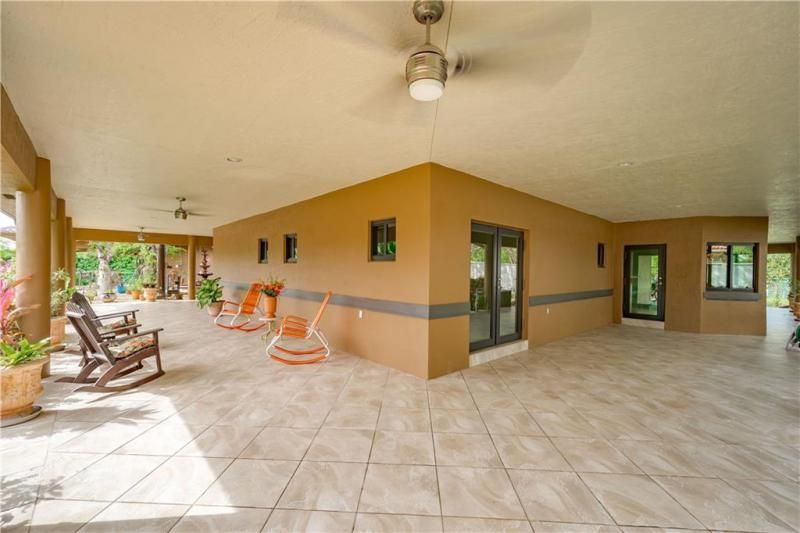 Valenzuela for Sale - 6501 SW 178th Ave, Southwest Ranches 33331, photo 40 of 95