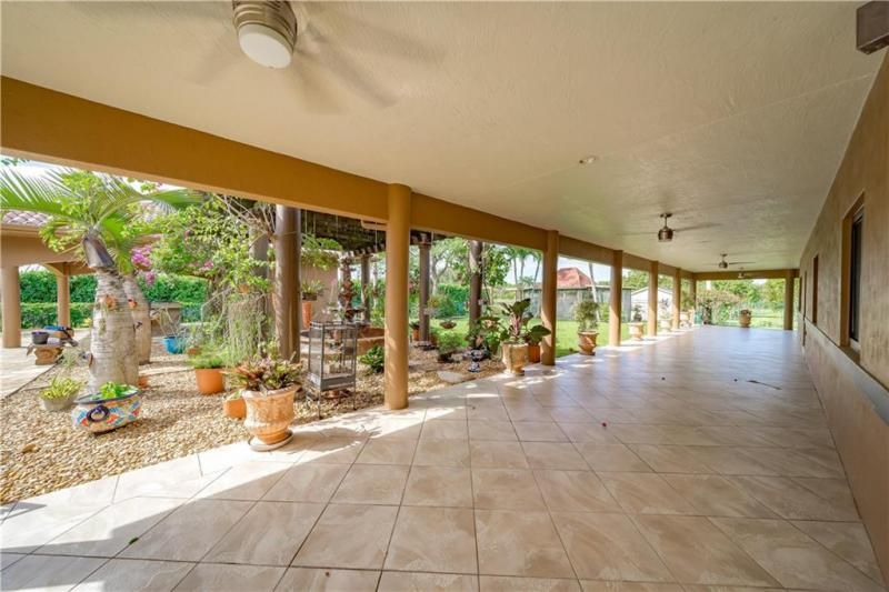 Valenzuela for Sale - 6501 SW 178th Ave, Southwest Ranches 33331, photo 41 of 95