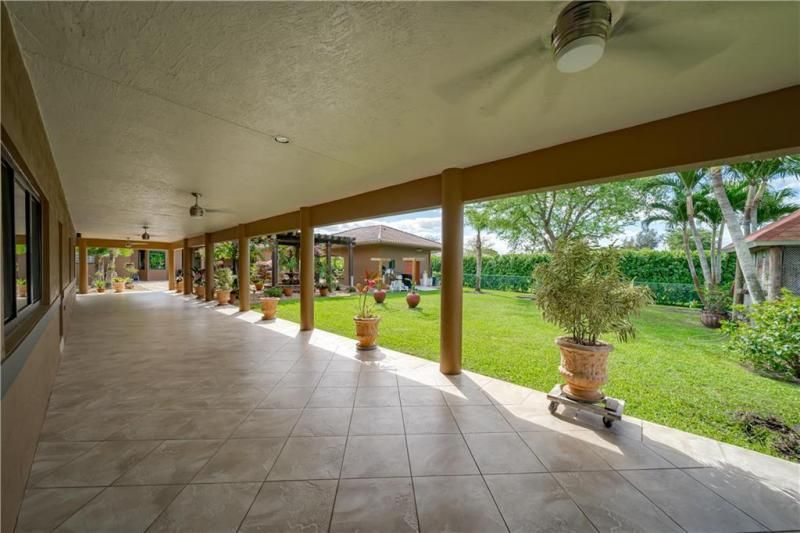 Valenzuela for Sale - 6501 SW 178th Ave, Southwest Ranches 33331, photo 43 of 95