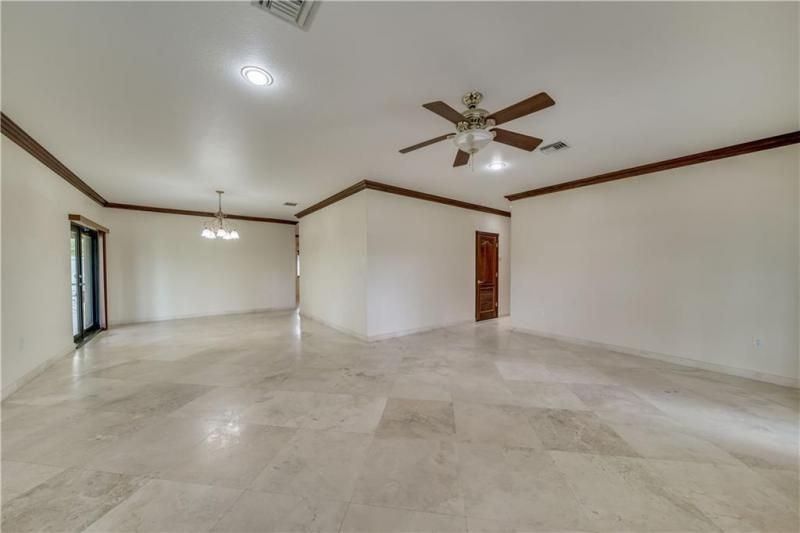 Valenzuela for Sale - 6501 SW 178th Ave, Southwest Ranches 33331, photo 46 of 95