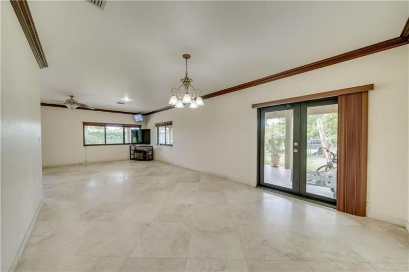 Valenzuela for Sale - 6501 SW 178th Ave, Southwest Ranches 33331, photo 47 of 95