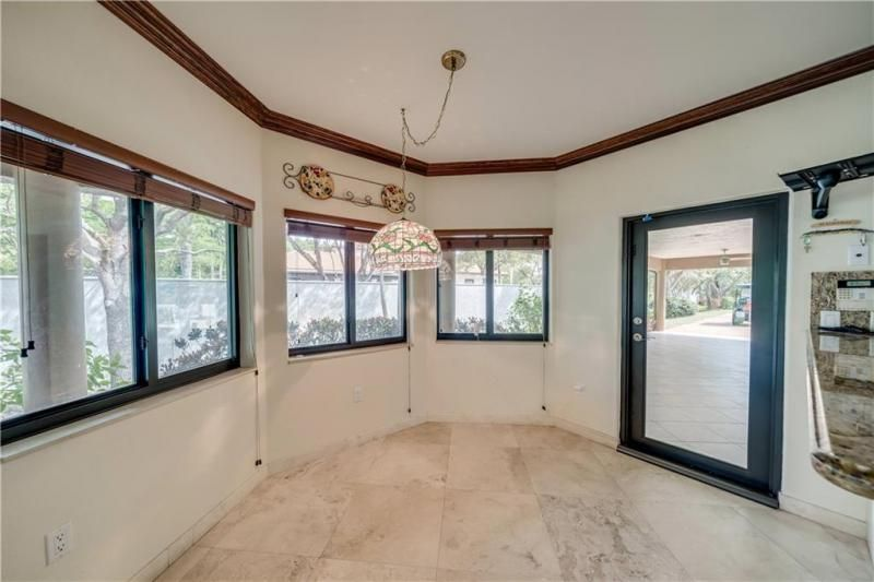 Valenzuela for Sale - 6501 SW 178th Ave, Southwest Ranches 33331, photo 48 of 95