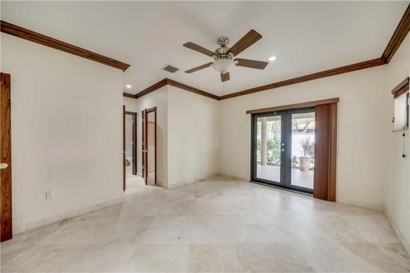 Valenzuela for Sale - 6501 SW 178th Ave, Southwest Ranches 33331, photo 49 of 95