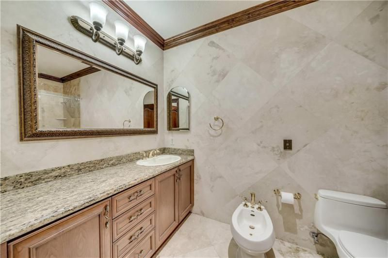 Valenzuela for Sale - 6501 SW 178th Ave, Southwest Ranches 33331, photo 50 of 95