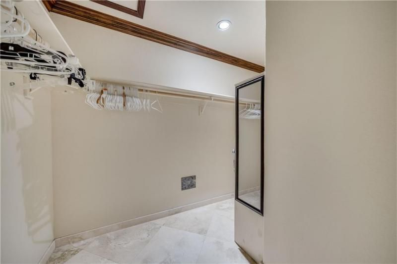 Valenzuela for Sale - 6501 SW 178th Ave, Southwest Ranches 33331, photo 51 of 95